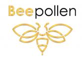 Bee Polen