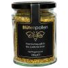 Bee Polen - Натурален пчелен прашец 180г