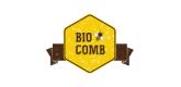 BioComb