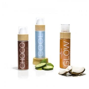 Cocosolis - BEACH BABE