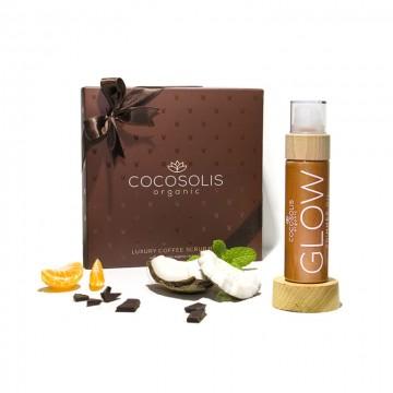 Cocosolis - PARTY DUO