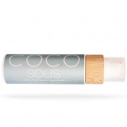 COCOSOLIS - After Sun Oil, Био масло за хидратация след слънце 110мл