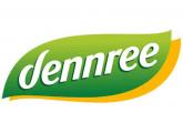 Dennree