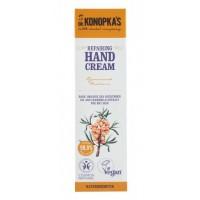 Dr. Konopka's - Възстановяващ крем за ръце 75мл