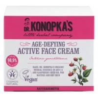 Dr. Konopka's - Анти-ейджинг крем за лице 50мл