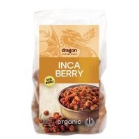 Dragon Superfoods - Био Инка Бери 150г