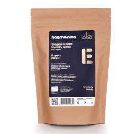 Harmonica - Кафе еспресо смляно 200г