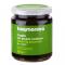 Harmonica - Био сладко от зелени смокини 300г