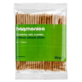 Harmonica - Био солети от лимец 50г