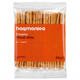 Harmonica - Био солети със сол 60г