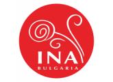INA Bulgaria