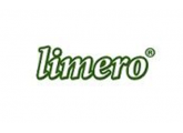 Limero