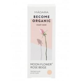Madara - Тониращ флуид Moon Flower 15мл