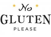 No Gluten Please