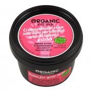 ORGANIC KITCHEN - Крем за много суха кожа - лакти и пети - 100мл