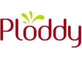 Ploddy