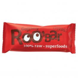 Roo'bar - ROO'BAR с годжи бери 50г