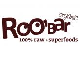 Roo'bar