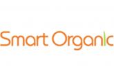 Smart Organic