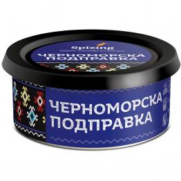 Spizing - Черноморска подправка 30г