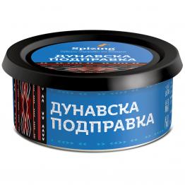 Spizing - Дунавска подправка 25г