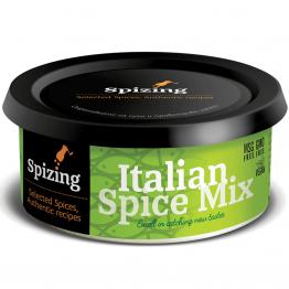 Spizing - Италиански микс подправки 30г