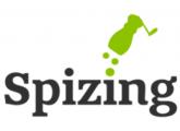Spizing