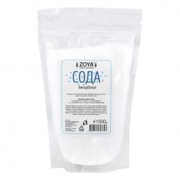 ZoyaBG - Сода бикарбонат 500г