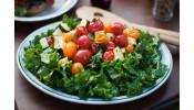 3 прости начина за прочистващо хранене след празниците