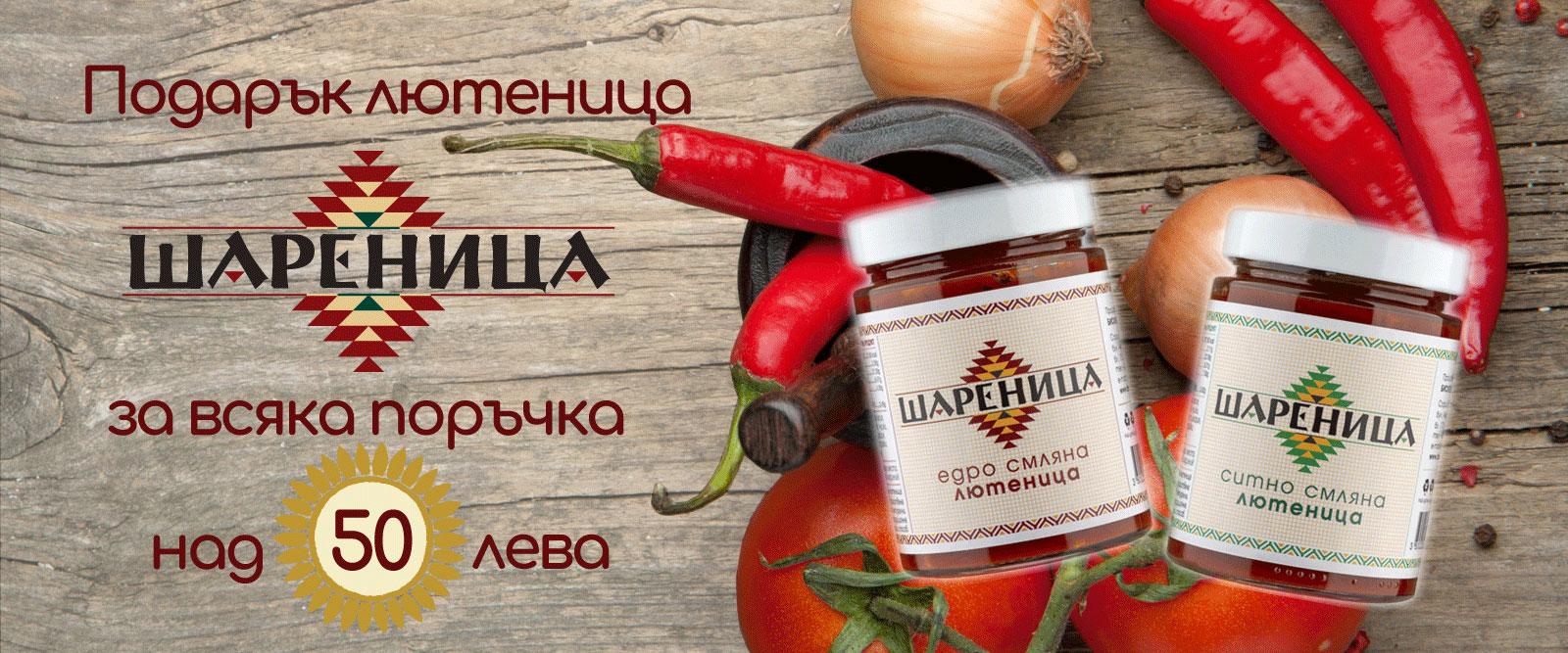 sharenitsa_promo_opti