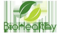 Биохелти.БГ-Магазин за био и натурални продукти | Biohealthy.BG